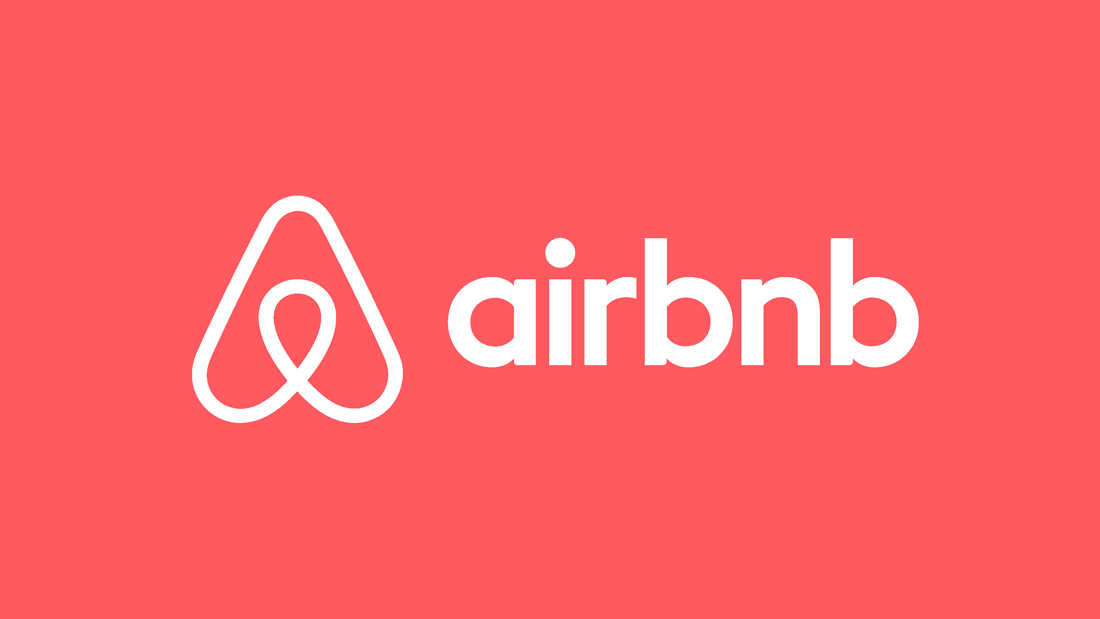 To be or not to 'Airbnb' – that is the question
