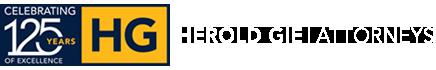 Herold Gie